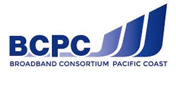 broadband-consortium