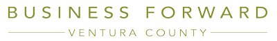 Business Forward Ventura County