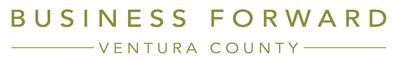 Business Forward Ventura County