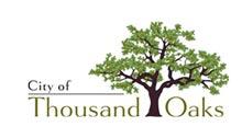 thousand-oaks
