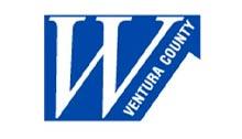 ventura-county-workforce