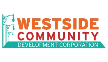 westside community